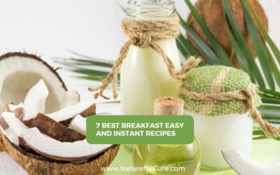 The 3 best hacks to use Coconut Oil